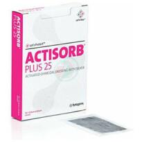 Actisorb Plus