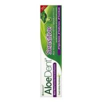 Aloedent Pasta Sensitive