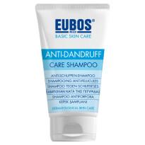 Anti Dandruff Care Shampoo