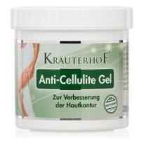 Anticelulit Gel