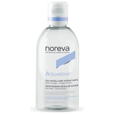 Aquareva Vlazilna Micelarna Voda