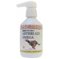 Arthriaid Omega 250ml