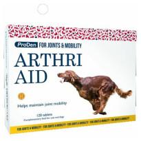 Arthriaid Tablete