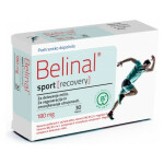 Belinal Sport Recovery