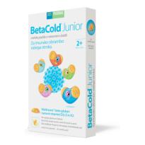 Betacold Junior Mehke Pastile