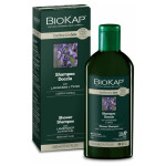 Biokap Bio Sampon Za Vsak Dan
