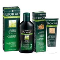 Biokap Hranilni Set