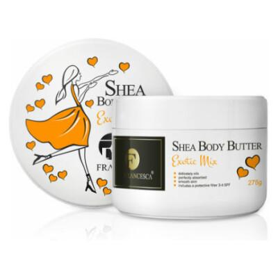 Bitax Body Butter Exotic 600px