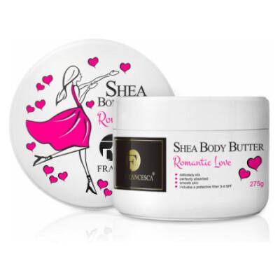 Bitax Body Butter Lux