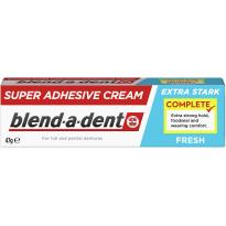 Blend A Dent Fresh
