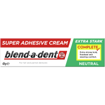 Blend A Dent Nevtral