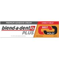 Blend A Dent Plus