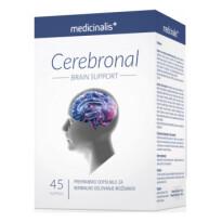 Cerebronal