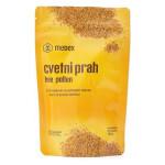 cvetni_prah_vrecka_low1_e1465990544217