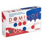 Dominor