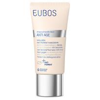 Eubos Anti Age Hyaluron Anti Pigment Handcreme 50ml