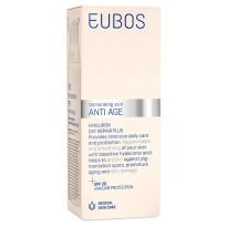 Eubos Anti Age Hyaluron Day Repair Plus Spf 20 50ml