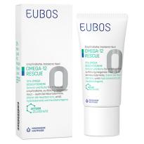Eubos Omega Krema