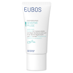 Eubos Sensitive Pflege Sensitive Hand Nail 50ml