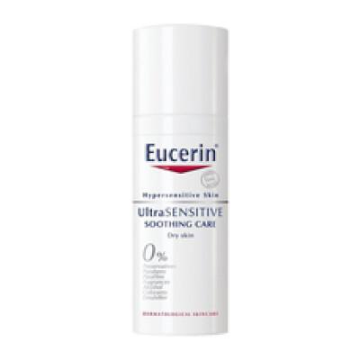 eucerin-ultra-sensitive-krema-za-suho-kozo
