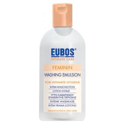Feminin Washing Emulsion