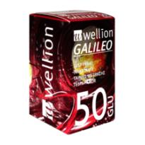 Galileo 50
