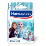 hansaplast-frozen-2