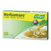 Herbamare Kocke