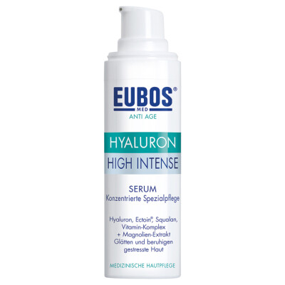 Hyaluron High Intense Serum