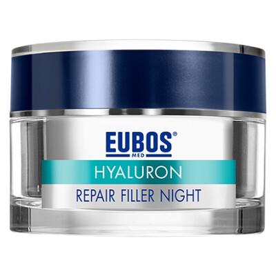 Hyaluron Repair Filler Night2