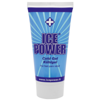 Ice Power 150 Ml
