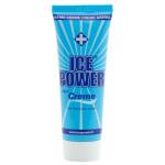 Ice Power Krema