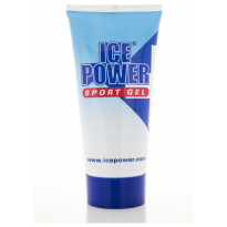 Icepower Sportgel