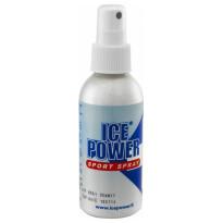 Icepower Sportspray 125m