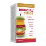 Imunosal Senior