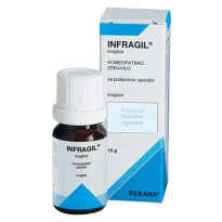 Infragil