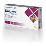 Kolorex Ovule