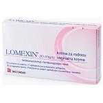 Lomexin 20