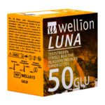 Luna 50