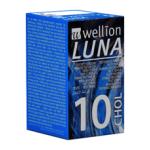 Wellion LUNA CHOL
