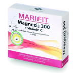 Marifit Magnezij 300