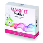 Marifit Multivit 2