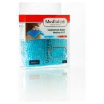 Mediblink Coldhot 12x29 Pakiranje