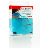 Mediblink Coldhot 20x30 Pakiranje