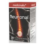 Neuronal 20