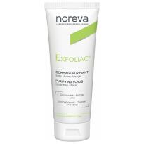 Noreva Exfoliac Piling Za Obraz