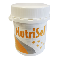 Nutrisel Tablete