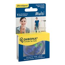 Ohropax Multi