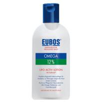 Omega 12 Aktivni Losijon