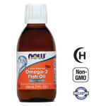 omega-3-ribje-olje-okus-limone-200-ml-prodimg-115_image